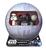 Best Pez Dispensers - Star Wars Rogue One PEZ Candy Dispensers in Review