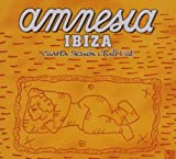 Amnesia Ibiza: Curata Session Chill Out by Various Artists