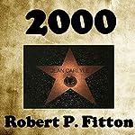 2000 | Robert P. Fitton