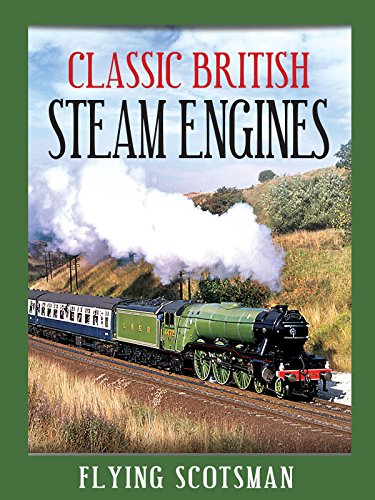 british classic film - 5