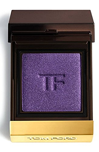 Tom Ford Private Shadow ‑ 05 Purple Reign - Tom Ford Of Picture