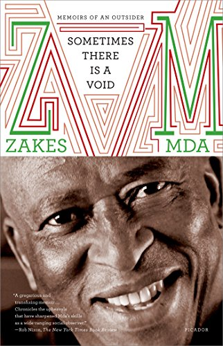 Black Diamond Zakes Mda Pdf