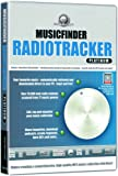 Radio Tracker Platinum (PC)