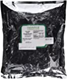Frontier Natural Products 2540 Frontier Bulk Sarsaparilla Root - Indian, Cut & Sifted, 1 Lbs.