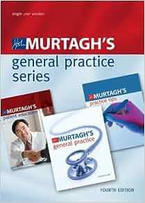 john murtagh general practice pdf free download