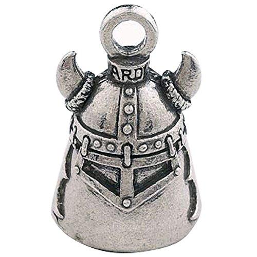 Guardian® Bell GDB-Viking