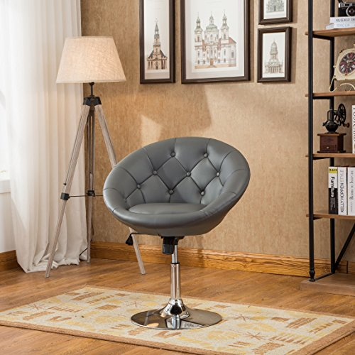 Accent Chairs for Office Amazoncom