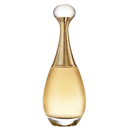 Christian Dior Jadore, 3.4 Fluid Ounce