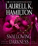 Swallowing Darkness (Meredith Gentry Novels)