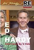 Ed Hardy, Ed Hardy, 1889307394