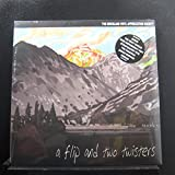 Various - A Flip And Two Twisters - Lp Vinyl Record