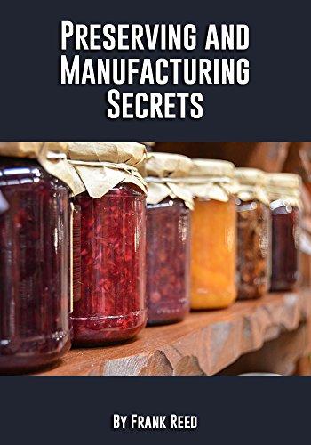 naturally gourmet cookbook - 6
