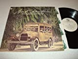 sunshine express LP