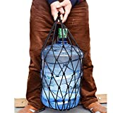 Carboy Carrier Carboy Strap Fits 5, 6, Gallon