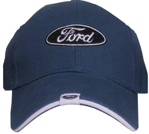 ford cap - 7