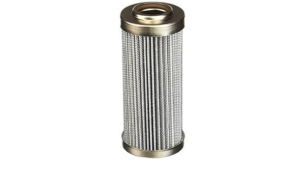 FILTREC MN-RHR160S25B Direct Interchange for FILTREC-RHR160S25B Stainless Steel Millennium Filters