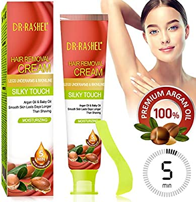 Ellocy Hair Removal Cream Hair Removal Cream For Women And Men