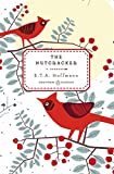 """The Nutcracker (Penguin Christmas Classics)"" av E. T. A. Hoffmann"