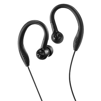 JVC HA-EC10 - Auriculares: Amazon.es: Informática