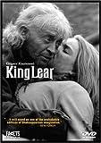 Grigori Kozintsev's King Lear