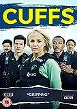 Cuffs - 3-DVD Set [ NON-USA FORMAT, PAL, Reg.0 Import - United Kingdom ]