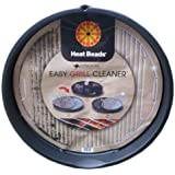 Heat Bead Easy Grill Cleaner
