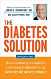 The Diabetes Solution: How to Control Type 2