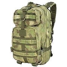 Condor Compact Assault Pack, A-TACS FG