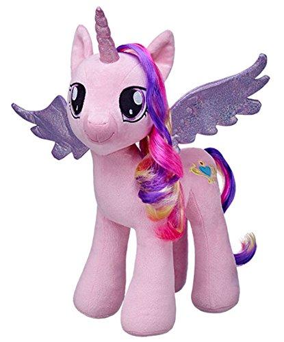 le Pony Plush Cadence ()