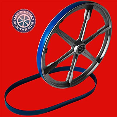 Made in USA!! Rubber Bandsaw Tire 40/""