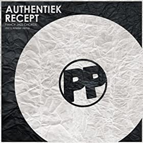 Atelier 'Amsterdam XXX' Remix): Authentiek Recept: MP3 Downloads