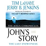 John's Story: The Last Eyewitness