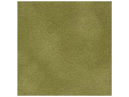 Sew Easy Industries 12-Sheet Velvet Paper, 12 by 12-Inch, Clover by Sew Easy Industries
