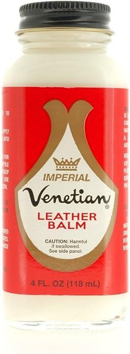 DaLuca Venetian Imperial Leather Balm