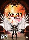 Aion: Assault on Balaurea - PC