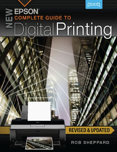 new-epson-complete-guide-to-digital-printing