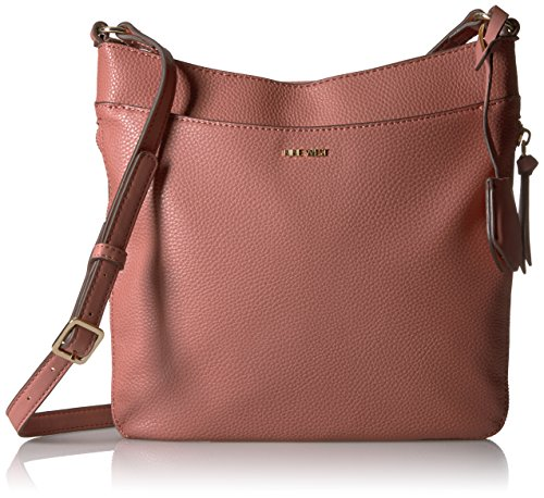 Nine West Crossbody Handbags - 6