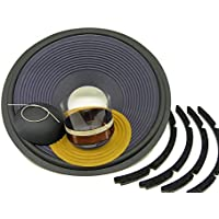 SS Audio Recone Kit for 15 JBL 2231H, 2235H, 8 Ohms, RK-JBL2235H