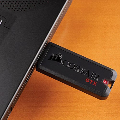 Corsair 512GB Premium Flash Drive