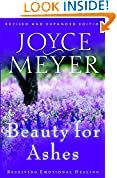 Joyce Meyer (Author) (372)  Buy new: $16.00$12.99 197 used & newfrom$0.26