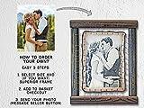 9 Year Anniversary Gift Ideas 9th Wedding