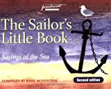The Sailor's Little Book, Basil Mosenthal, 0470059702