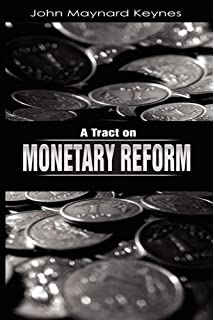 Buy a treatise on money the pure theory of money and the applied a tract on monetary reform fandeluxe Images