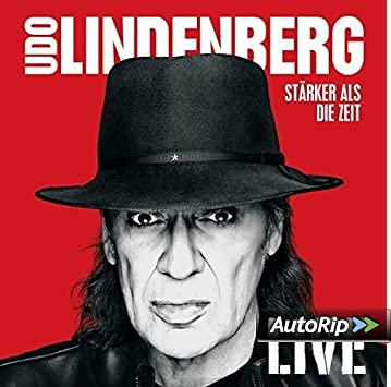 udo lindenberg neue single 2014