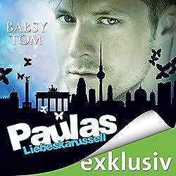Paulas Liebeskarussel