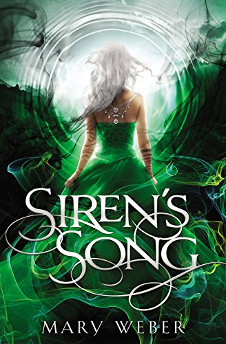 Top 5 sirens song book
