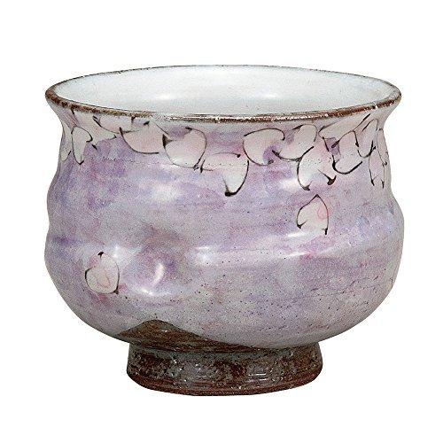 Japanese Tea Bowl - 9