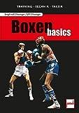 Boxen basics: Training - Technik - Taktik