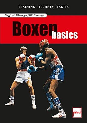 boxen-basics-training-technik-taktik