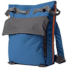 Terra Nation Tane Kopu Beach Backpack - Blue, 28 Litres by Terra Nation